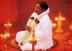 Mata Amritanandamayi Devi Photo