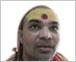 Swami Avimukteshwaranand Ji