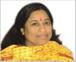 Dr Renu Shastri