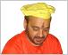 Shri Ravinandan Shastri Ji Maharaj