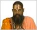 Pujya Ram Das Ji Maharaj