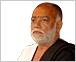 Sant Shri Morari Bapu Ji