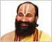 Purushottam Acharya Ji Maharaj