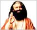 Swami Chidanand Saraswatiji Maharaj