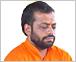 Shri Sureshanand Ji Maharaj
