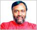 Swami Sukhabodhananda Ji