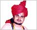 Sri Dharacharya Ji
