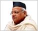 Shri Suresh Ji Maharaj