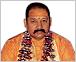 Satpal Ji Maharaj