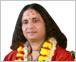 Param Pujya Anand Krishna Ji