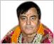 Narendra Chanchal Ji