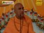 Shri Ramkatha (aastha) Part-1