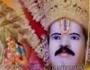 Uma Lahri Bhajan (Hyderabad) Baba Gangaramji