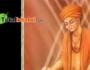 BAPS Swaminarayan Ji Aarti (Akshardham)