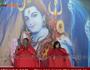 Shiv Yog Epi- 48 Part-2 by Avdhoot Baba Shivanand ji Maharaj