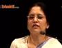 Jaya Row Shrimad bhagwat Part-2