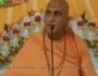 Parvachan (aastha) Part-2