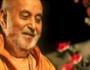 BAPS Swaminarayan Ji Dhun ( Peaceful )
