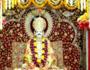 Baba Gangaram Ji Bhajan Ep-5 Part-1