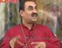 Guru Diksha Ep-10 Part-2 by Sadguru Satyanand Ji