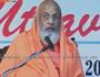 Swamini Pramananda Learn & Share Purna Vidya Part-2