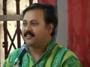 Lecture by Rajiv Dixit ji 1
