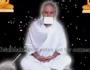 Acharya  Shivmuni Ji  Mukti Dwar Ep-85 Part-1