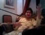 PPundrik Goswami Ji Shrimad Bhagwat Katha