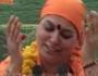 Sanskar by Gurumaa Anandmayi Part-3