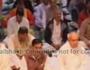 Swami Ramdev satyagraha andolan