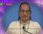 Sahaja Yoga EpI-1843 Part-2 by Osho Siddharthaji