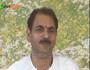 Pravachan Part-7 by Sudhanshuji Maharaj