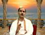 Pravachan Part-9 by Sudhanshuji Maharaj