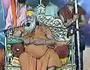 Swami Swaroopanand Saraswatiji Pravachan-1.