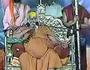 Swami Swaroopanand Saraswatiji Pravachan-2.