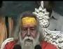 Swami Swaroopanand Saraswatiji Pravachan-6.