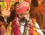 nandu bhaiya ji Sawariya aa jao