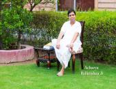 Acharya Balkrishna Ji Wallpaper,