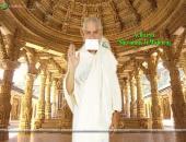 Acharya Shivmuni Ji Maharaj Wallpaper,