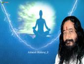 Ashutosh Maharaj Ji  Wallpaper,