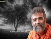 Baba Satyanarayan Mourya Ji Wallpaper,