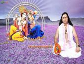 Devkinandanji Maharaj Wallpaper,