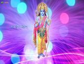 Jai Shri Ram Wallpaper,