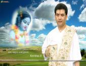 Kiritbhai Ji Wallpaper,