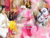 Kiritbhai Ji Guru Purnima Wallpaper,