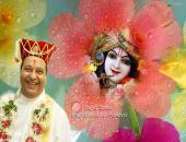 Pujya Shree Bhupendrabhai Pandya Wallpaper,