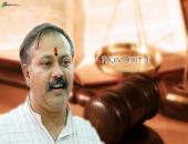 Rajiv Dixit Ji Wallpaper,