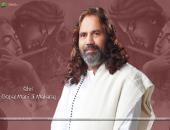 Shri Gopal Mani Ji Maharaj Wallpaper,