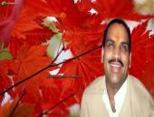 Shri Prembhushan Ji Mahar Wallpaper,