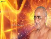 Shri Tarun Sagar Ji Wallpaper,